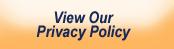 PrivacyPolicyButton